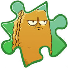 File:NEWTall-nutPuzzlePiece.png