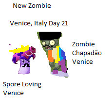 File:Plants vs. Zombies 2 Venice, Italy.png