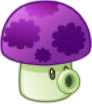 File:Puff-shroom HD.png