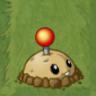 File:4 Potato Mine.png