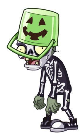 File:HDBucketheadCostume.png