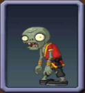 File:Monk Zombie almanac seed.png