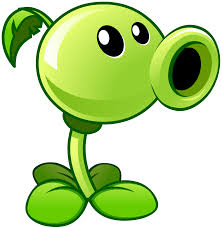 File:Peashooter.jpg