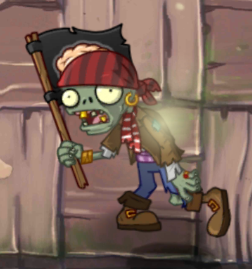 File:PirateFlagZombieSunbean.png