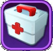 File:Advanced Medicine Box (Lvl3).png