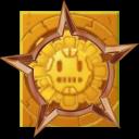 File:Badge-6334-1.png