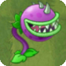 File:Chompers.png