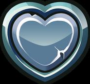 Icon HeartArmor