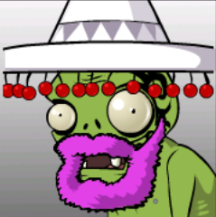 File:Mexican Zombatar.png