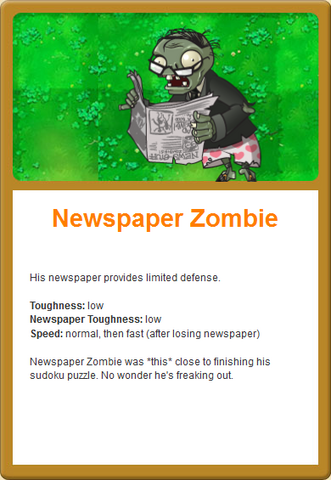 File:Newspaper Online.png