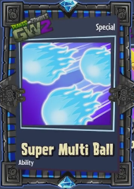 File:SuperMultiBallSticker.png