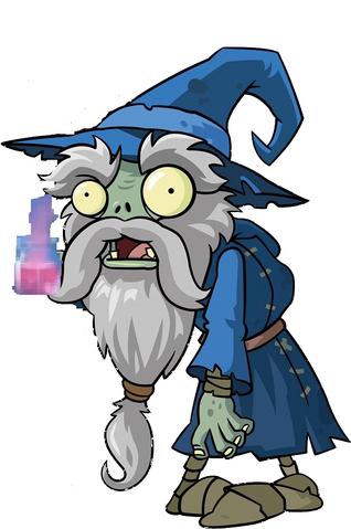 File:Alchemist Zombie.png