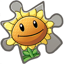 File:NEWSunflowerPuzzlePiece.png