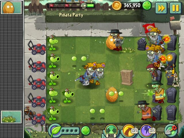 File:Party 25 Gameplay.jpg
