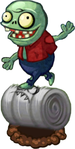 File:Toxic Waste Imp HD.png