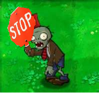File:Traffic Zombie.png