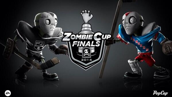 File:ZombieCupHockey.jpg