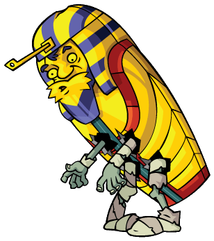 File:01 Ancient Egypt 05 Pharaoh Zombie01.png