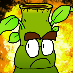 File:Bambooshooticon.png
