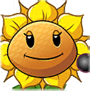 File:Birthsunflower without sunglasses.png