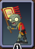 File:Flag Monk Zombie Icon2.png