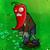 Jalapeno Zombie1.png