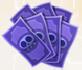 File:500-Zombucks-50g.png
