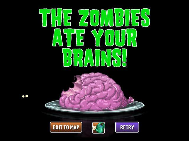 File:Charred Imp Ate Brains.jpg