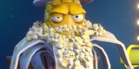 Pops Corn