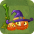 Pumpkin Witch2