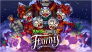 Pvz2-feastivus-header