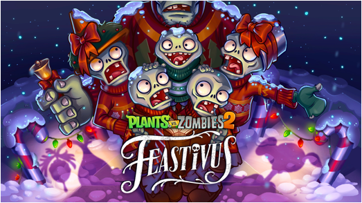 File:Pvz2-feastivus-header.png