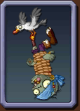 File:Seagull Zombie Icon2.png