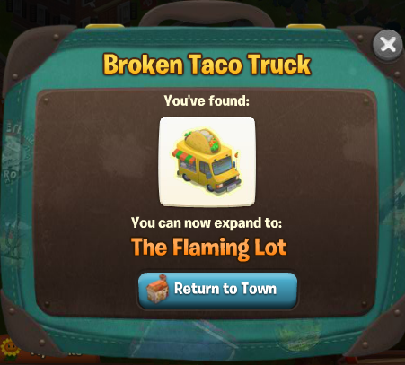 File:Taco Truck got.png