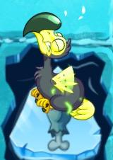 File:Tiny Dodo Gliding.jpg