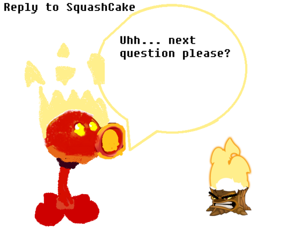 File:Ask Fire Pea 18.png