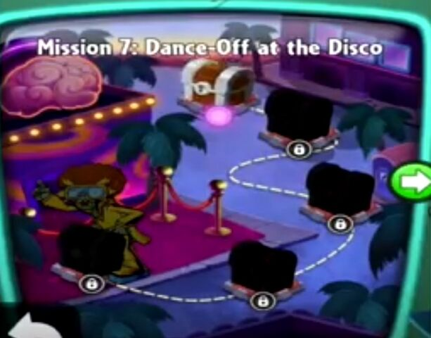 File:Dance off at the Disco map.jpeg