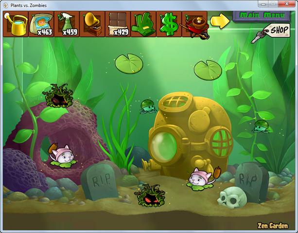 File:Hans's Aquariuml Garden (HACKED).png