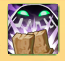 PvZO Grave Buster Upgrade1.png