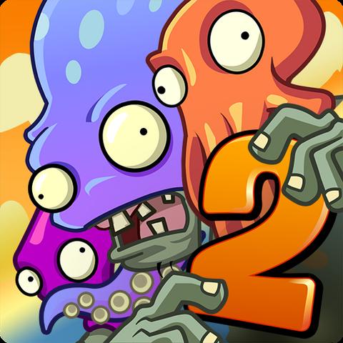 File:Pvz2 icon 3.0.1.png
