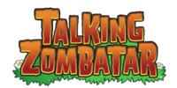 Talking Zombatar