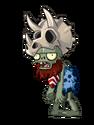 Dino armor3