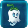 Ghost Pepper2.png