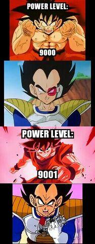 File:Memes Vegeta over 9000.jpg