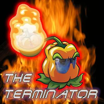 File:Pepper-pult a.k.a. The Terminator V2.png