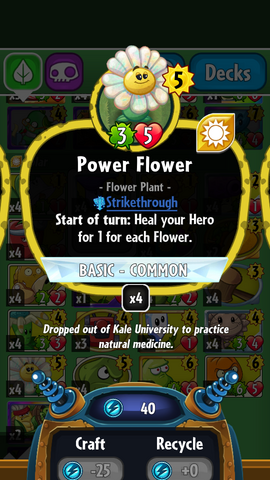 File:Power Flower stats.png