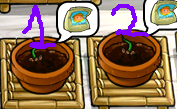 File:Sprout facing.png