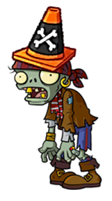 File:Conehead Pirate Zombie.png