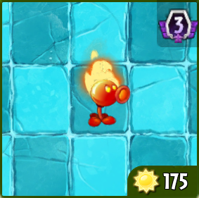 File:FirePeashooterIconPlaceholder.PNG
