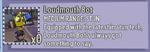 LoudmouthBotDes